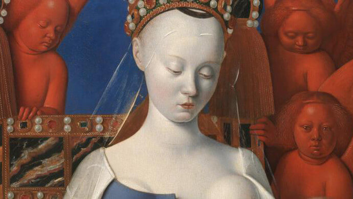 Emotional Objects: Northern Renaissance Afterlives in Object, Image and Word, 1890s-1920s