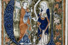 Cistercian Worlds