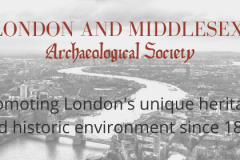 London Overcomes - Resilience and Recovery in the History of the Capital - deadline 24 May 2021