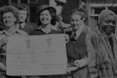 West of England and South Wales Women's History Network, 28th Annual Conference: Gender and Commemoration: deadline 30 May 2021