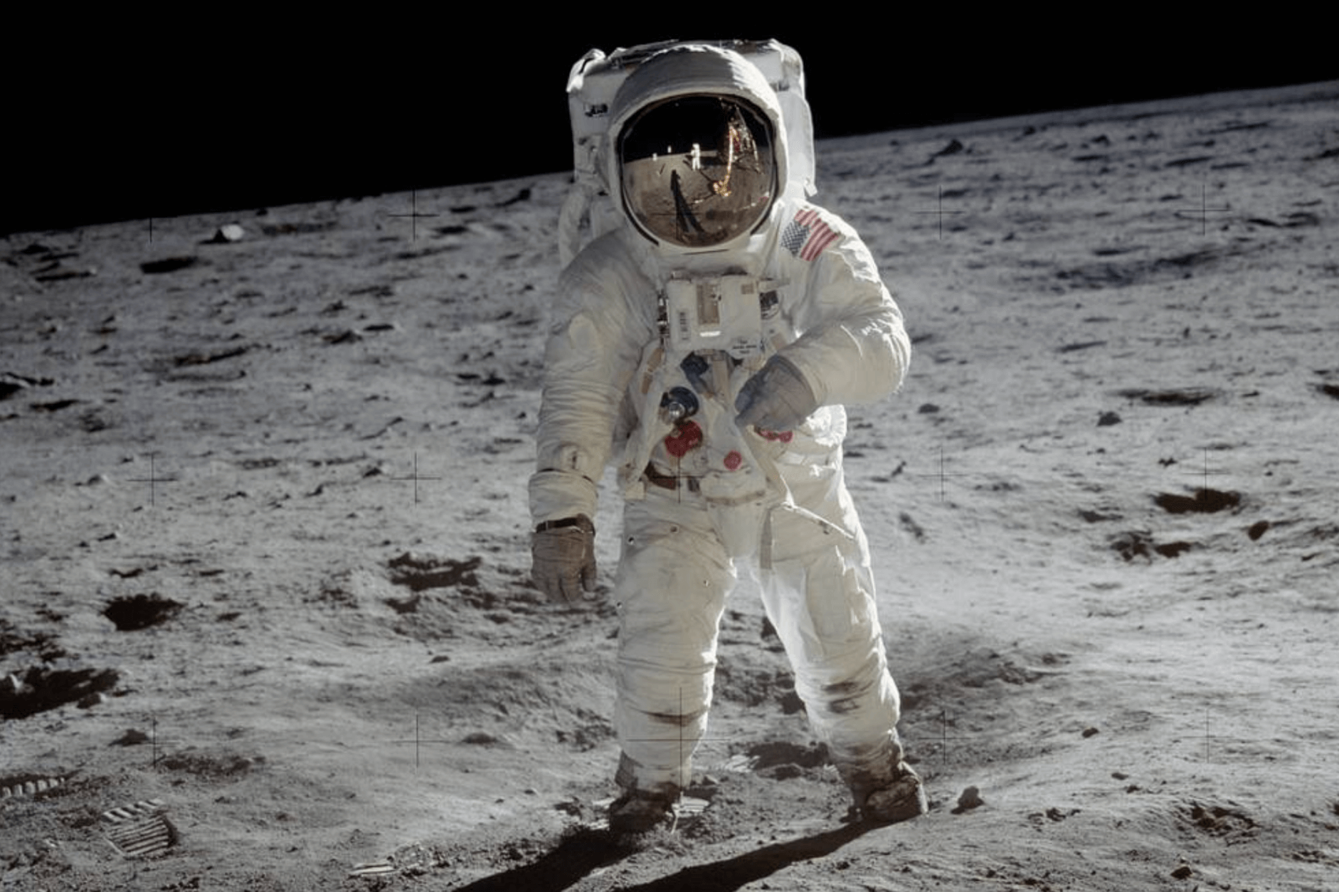 From Apollo to the International Space Station: the history of space pharmacy