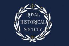RHS Statement on History Closures