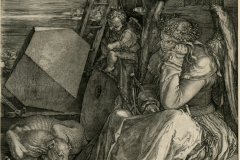 The Experience of Loneliness in the Sixteenth and Seventeenth Centuries