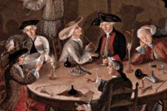 Northeast Conference on British Studies, annual meeting: deadline 1 June 2021