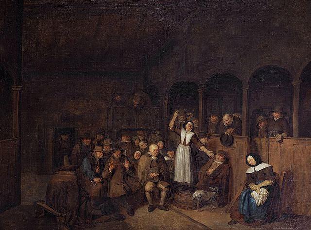 Quaker Historians and Archivists (CQHA), 2021 Virtual Conference