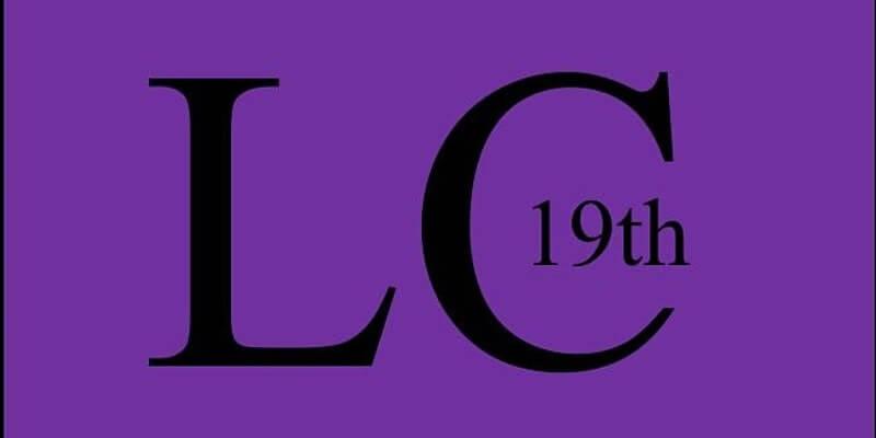 Long Nineteenth Century Symposium