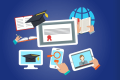 RHS Teaching Portal