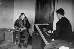 Second World War Conversations: Visuals, News & Propaganda in Wartime Britain