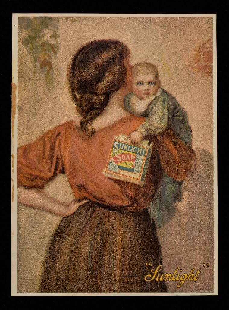 CfP: Families and Health: Historical Perspectives Conference - deadline 10 September
