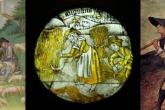 CfP: Freedom & Work in Western Europe (c.1250-1750) Conference - deadline 16 August