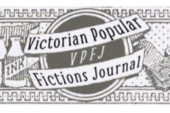 Religion and Victorian Popular Literature and Culture Special Issue - deadline 1 November