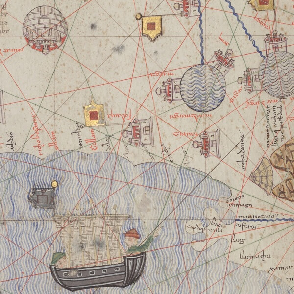 CfP: Identity Abroad in Central and Late Medieval Europe and the Mediterranean, 11th-15th centuries - 12 September