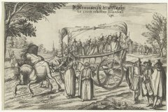 CfP: Free Speech in the Early Modern Period: Spaces, Emotions, and Debates - 31 August