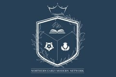 CfP: The Northern Early Modern Network Annual Conference 2022 - 31 October