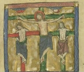 CfP: Understanding the Sources for the Crusades: New Approaches - deadline 13 September