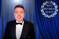 RHS Awards Ceremony, July 2021