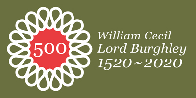 Lord Burghley 500 Conference