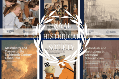 New Historical Perspectives