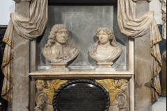 Tour of Sutton Coldfield Church