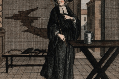 Contested Histories of Clerical Dress from Paul to the Present