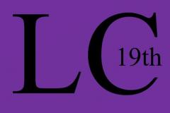 Long 19th Century PGR Seminar from Manchester Metropolitan University