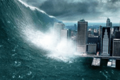 Violence and Catastrophe in the Age of Uncertainty: Call for Papers, deadline 1 December 2021