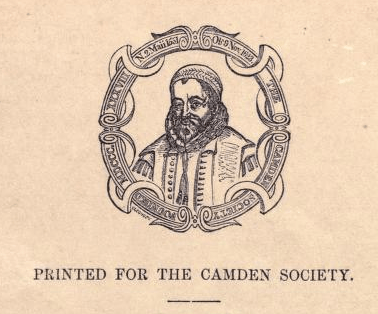 Camden Collection – Free Access to mark RHS at 150