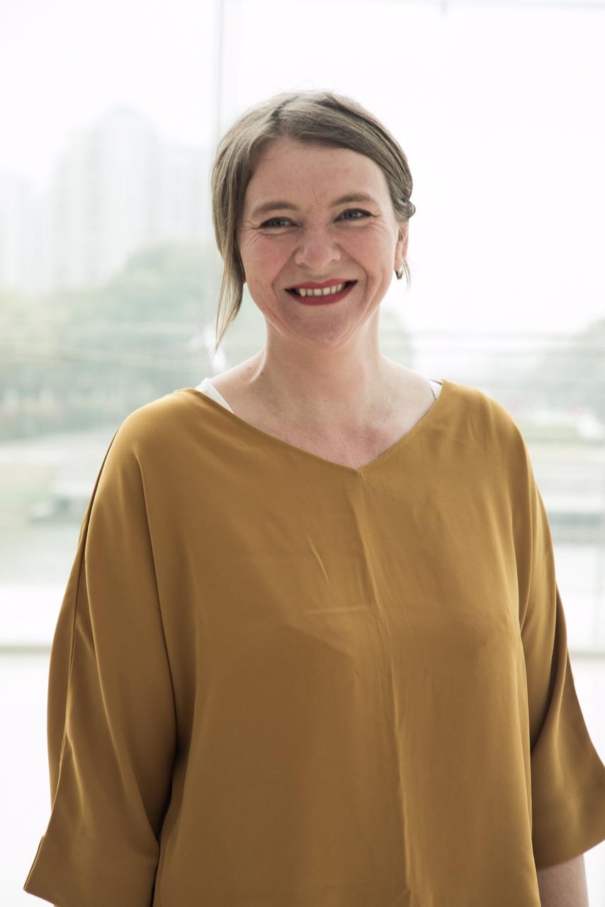 Kate Strasdin.JPG