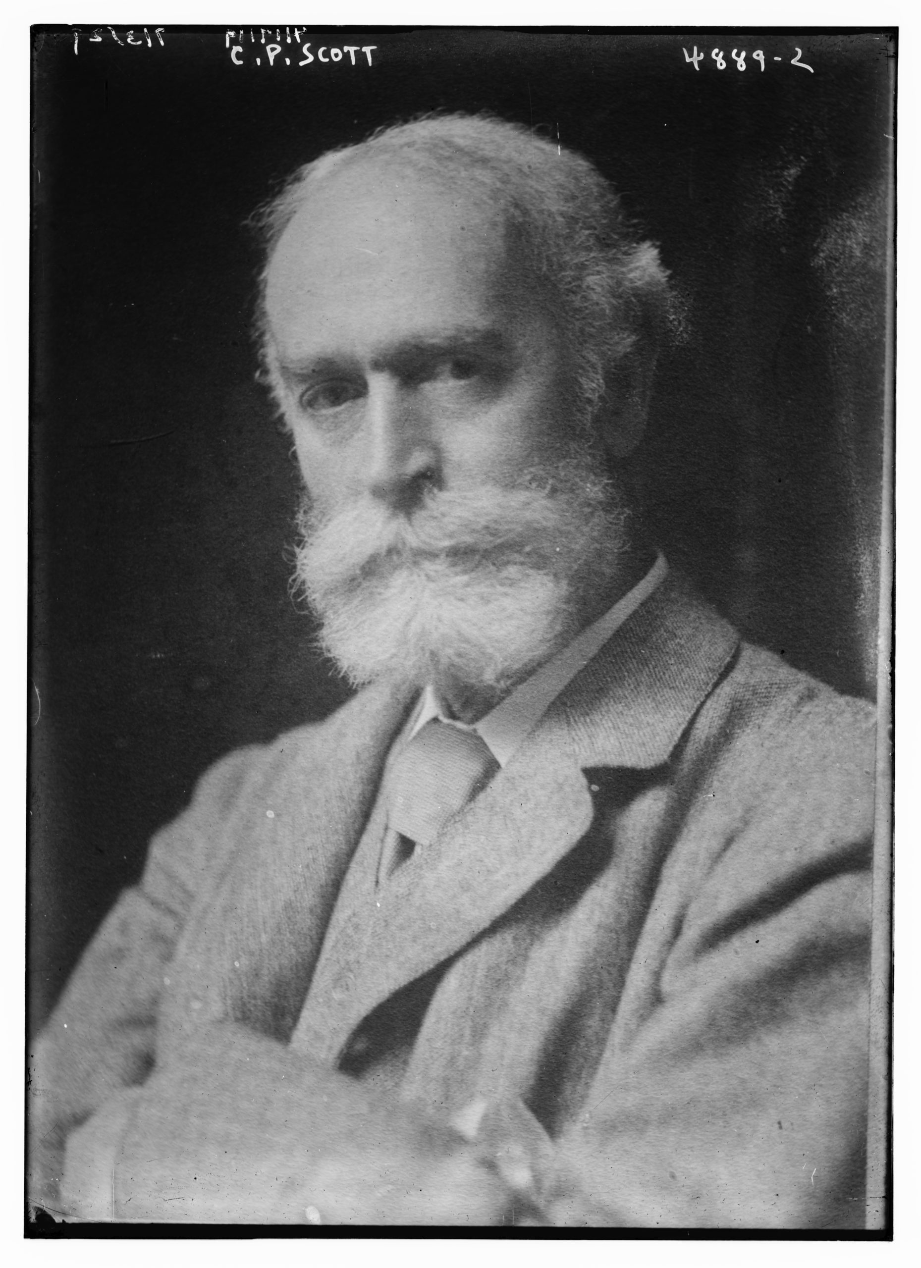 Charles_Prestwich_Scott_in_1919.jpg