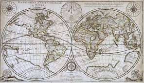 Online Resources: Global History