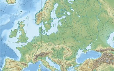 'Imagined Communities': Regionalism and Minority Nationalism in Modern Europe